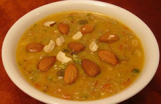 Gujarati Rasoi Recipe ગુજરાતી રસોઈ