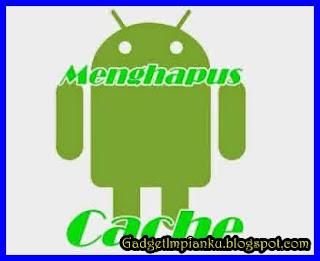 Mengatasi Hp Android Yang Lemot