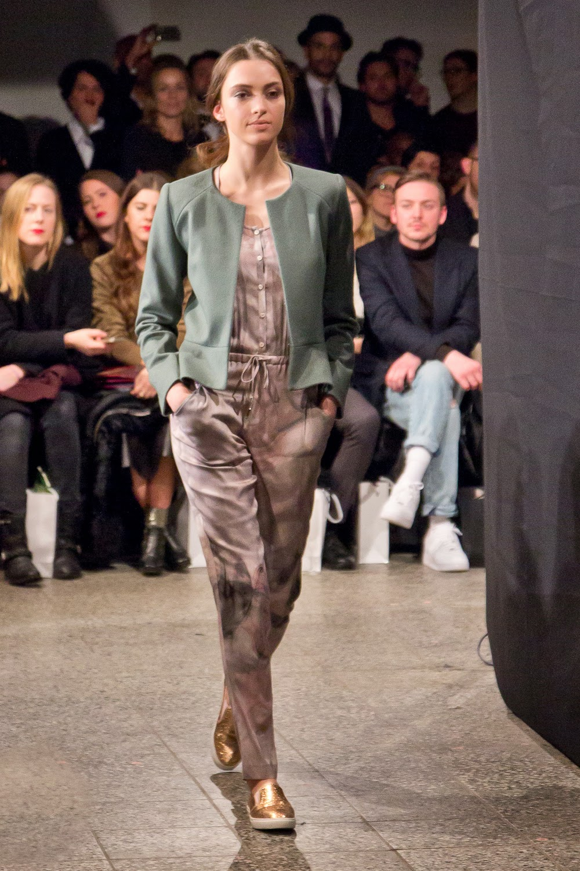 Mercedes Benz Fashionweek Berlin Part I_25