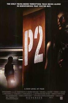 hitman movie 2007 hindi dubbed download