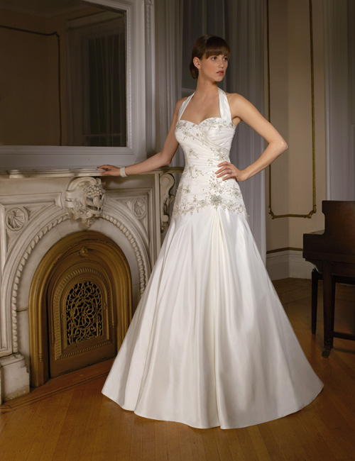 Cheap Wedding Dresses With Elegant Style  Living Rooms Gallery