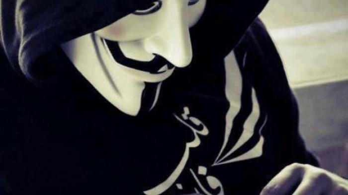 Trik RAHASIA ID HACK Agen Bandar Judi Online TERUNGKAP!!