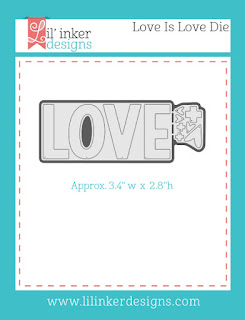 https://www.lilinkerdesigns.com/love-is-love-die/#_a_clarson