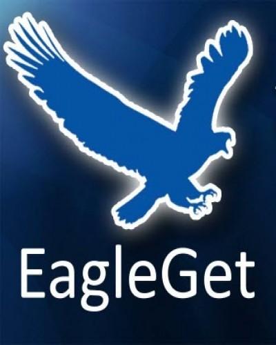 تحميل برنامج ايجيل جيت 2016 برابط مباشر