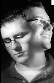 El Trastorno Bipolar es una enfermedad que puede ser tratable a tiempo