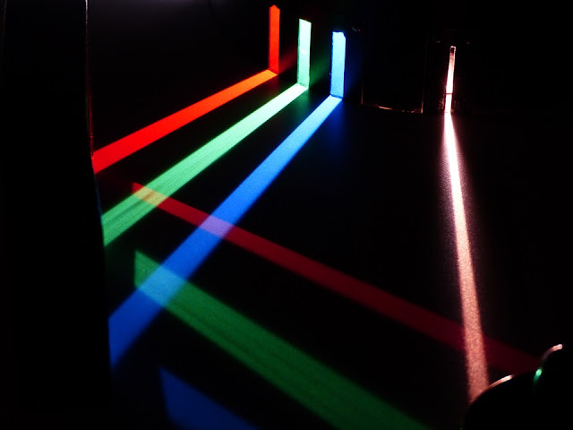 Perbedaan Warna RGB dan CMYK 1