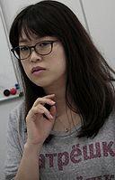 Yoshimura Ai