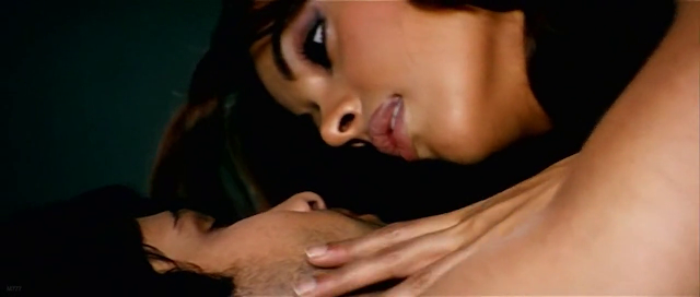 Splited 200mb Resumable Download Link For Movie Murder 2004 Download And Watch Online For Free
