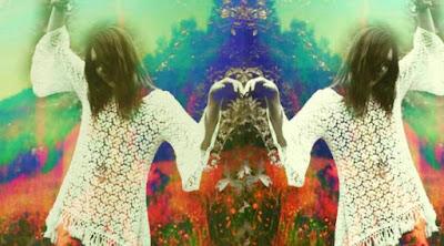 Narkoba:Kisah Nyata Pengguna Narkoba Jenis LSD