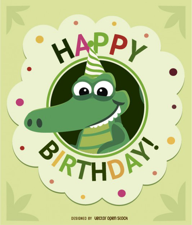 50_Free_Vector_Happy_Birthday_Card_Templates_by_Saltaalavista_Blog_16