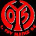 Daftar Skuad Pemain 1. FSV Mainz 05 2016-2017