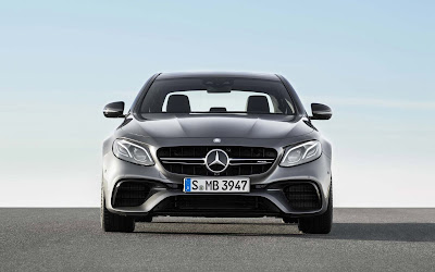 2018 mercedes amg e63 s widescreen resolution hd wallpaper