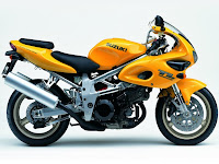 Image result for motorbike