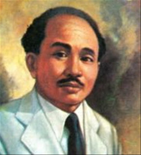 Biography Dr Sutomo - Founder Budi Utomo