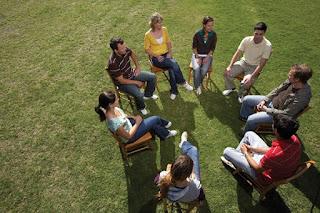 Pengertian Dinamika Kelompok dan Penjelasan Kohesivitas Kelompok