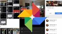 Come usare Google Foto e tutte le sue funzioni automatiche e manuali