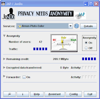 برنامج الجاب bramj jap Download Free