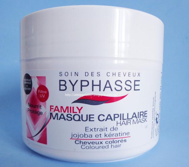 mascarilla-capilar-byphasse