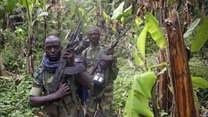 Al menos 12 muertos y 8 secuestrados en un ataque de rebeldes en RD del Congo