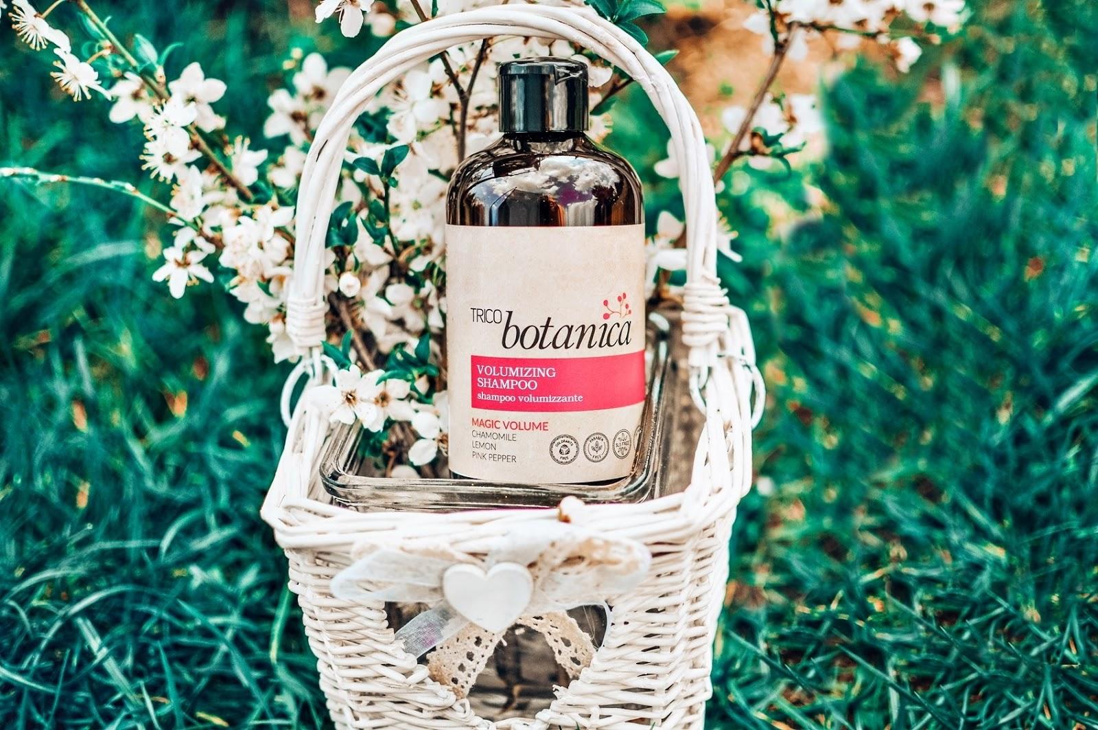 szampon-włosy_objętość