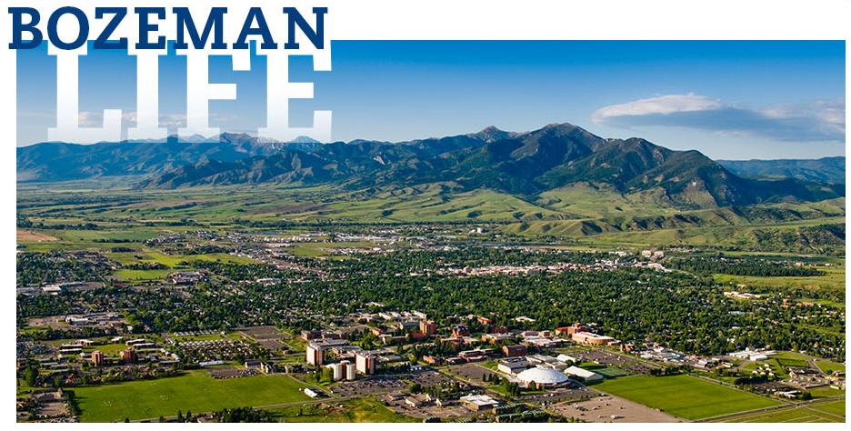 BozeMan Life - Source: http://prevention.mt.gov/VISTA/About-Montana#