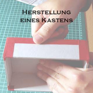 http://lost-im-papierladen.blogspot.de/2013/01/anleitung-fur-einen-kasten.html