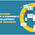 Reasons to have your eCommerce Website for your Business