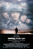 Saving Private Ryan (1998) Dual Audio [Hindi-DD5.1] 720p BluRay ESubs Download