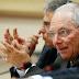 Le Monde: Ο Β. Σόιμπλε είναι ο Όθων της σύγχρονης εποχής