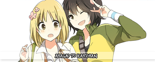 http://www.candy-scans.pl/p/asagao-to-kase-san.html