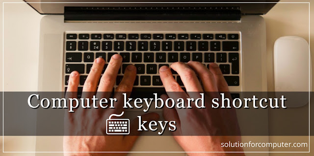 solutionforcomputer.com