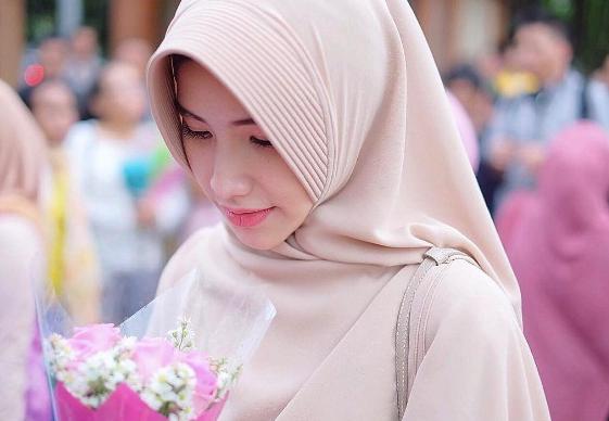 Tidak Selamanya Kamu Mampu Membahagiakan Orang Yang Kamu Cintai Karenanya Jangan Bersedih