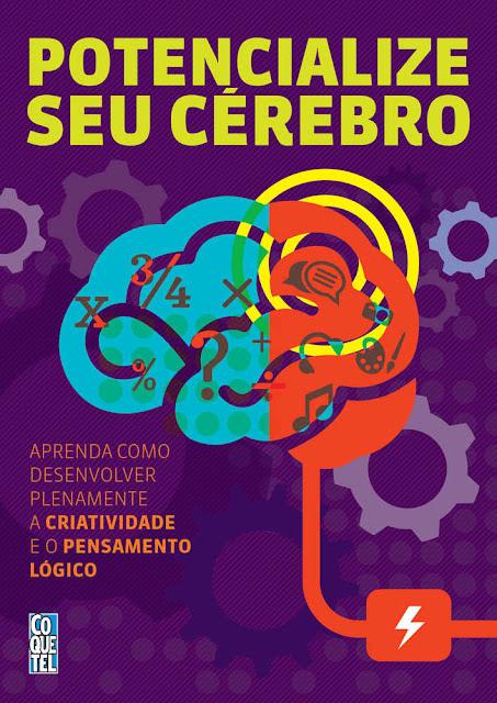 Potencialize seu cérebro - Lucrecia Pérsico