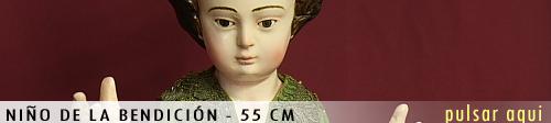 https://tallercitocofrade.blogspot.com.es/2018/03/nino-jesus-de-la-bendicion-55-cm-oleo.html