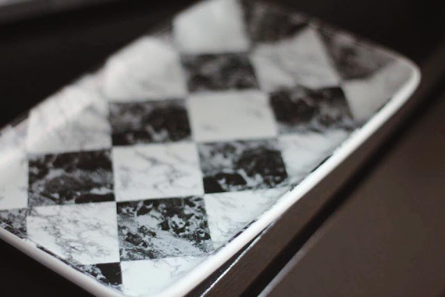 H&M-marble-tray