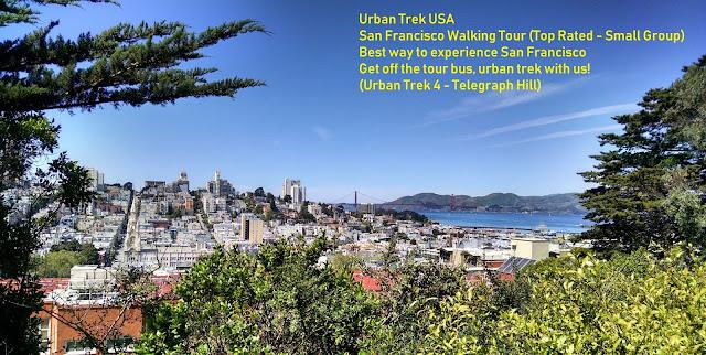 http://www.urbantrekusa.com/