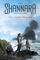 The Shannara Chronicles: Season 1, Episode 10<br><span class='font12 dBlock'><i>(Ellcrys)</i></span>