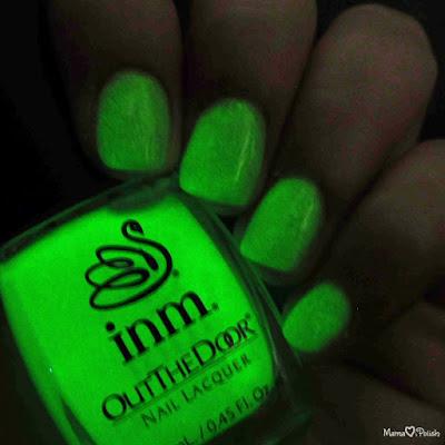 inm-foxfire-glow-swatch
