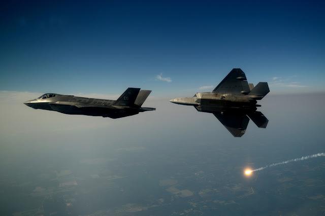 USAF demo airshow schedule 2019