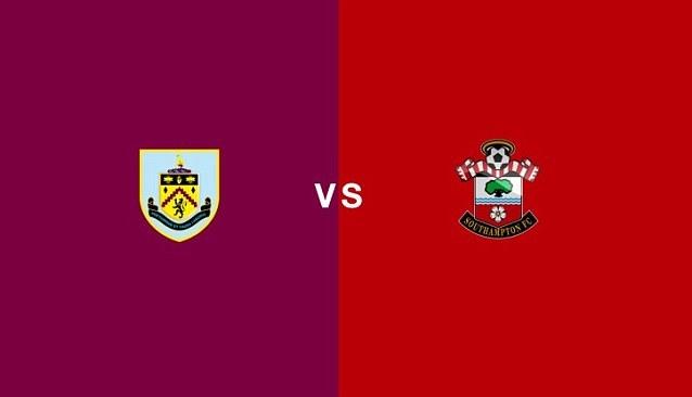 Burnley vs Southampton - Highlights & Full Match
