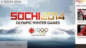 http://winterolympics2014live.blogspot.com