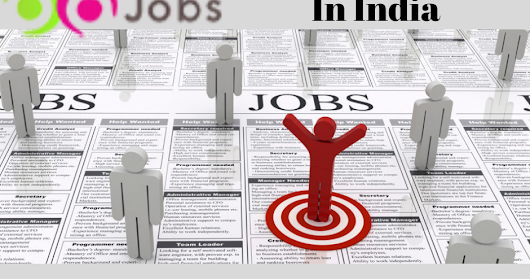 The Top Job Sites In India which is provides you a high level platform