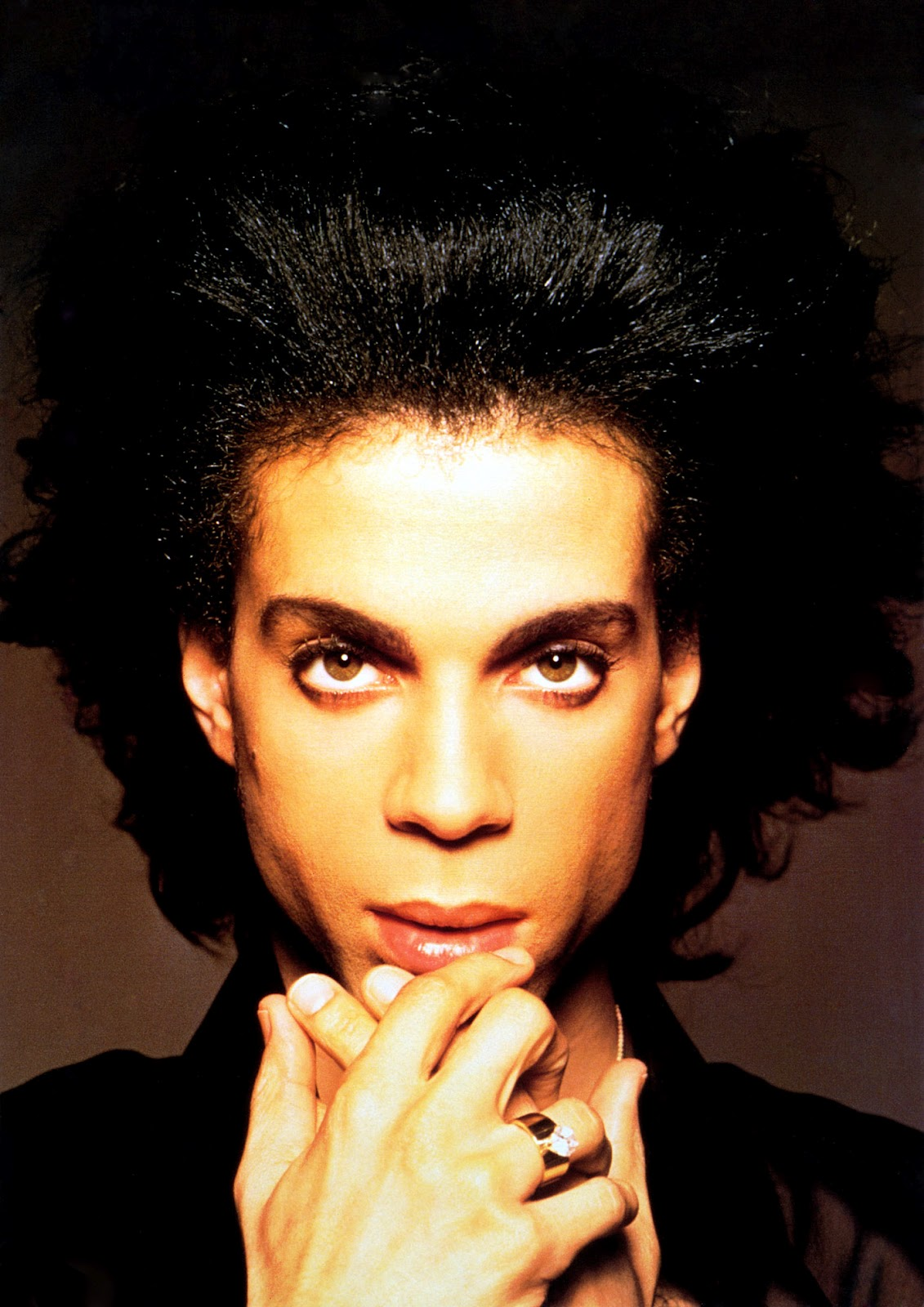 prince hair style prince hairstyles hair styles collection 4925