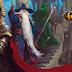 Guild of Heroes fantasy RPG v1.44.9