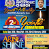 CACYOF Ago-Ijesa Zone Abeokuta to hold annual youth convention