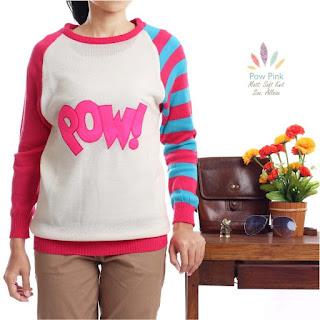baju rajut,baju rajut murah,baju rajutan,grosir baju rajut,baju rajut bandung,grosir baju rajut bandung,baju rajut online,baju rajut grosir,model baju rajut,grosir baju rajut murah