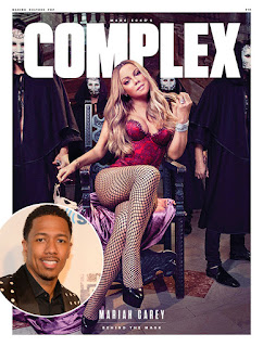 "Nick Cannon Reacts to Mariah Carey's Complex Comments on Their Relationship: ""It's the Best It Possibly Could Be"""