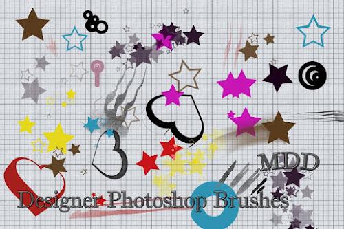 photoshopbrushes-.jpg
