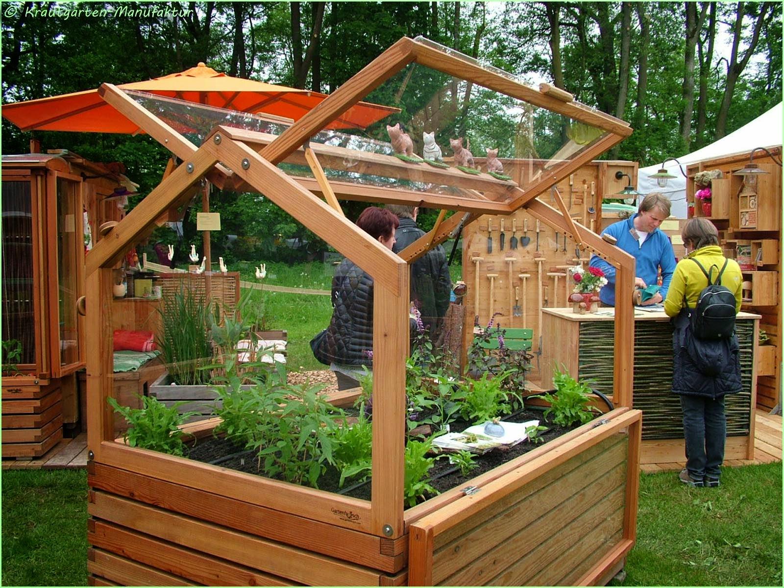 Schön Garten Ideen Design