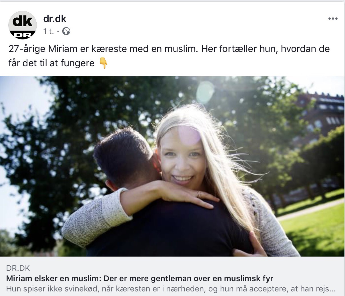 teenage dating og akademiske præstationer